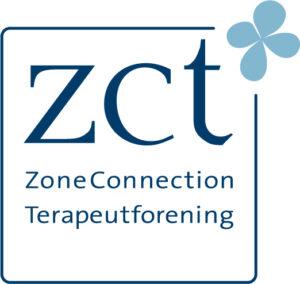 Zone Connection Terapeutforening