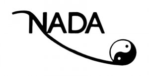 NADA-Danmark