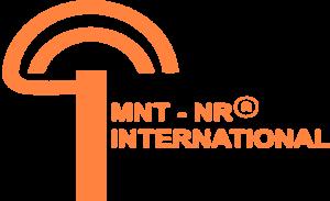 MNT-NR International